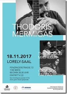 Konzert-Traditionelle_Griechische_Musik